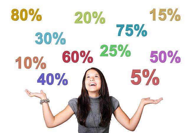 CASECの割引方法とキャンペーン一覧 受験料最大39%引き