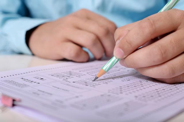 CASECとTOEICなど各資格との換算と比較 精度や難易度の違い